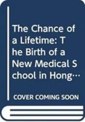 The Chance of a Lifetime PDF