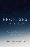 Promises In The Dark Book PDF