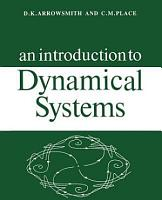 An Introduction to Dynamical Systems PDF