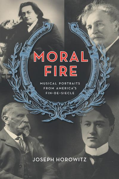 Download Moral Fire Book
