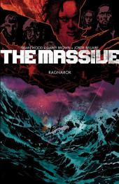 The Massive Volume 5: Ragnarok: Volume 5