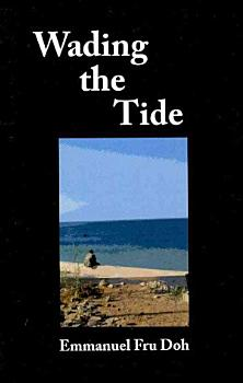 Wading the Tide PDF