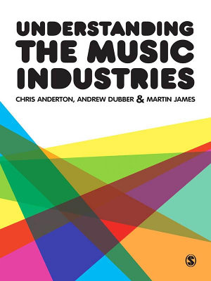 Understanding the Music Industries PDF