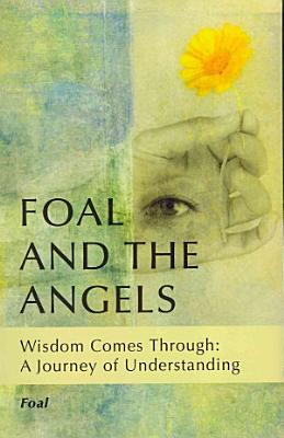 Foal and the Angels PDF