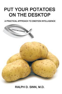 Put Your Potatoes on the Desktop   Christian Version