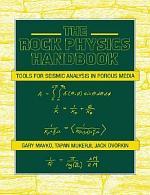 The Rock Physics Handbook