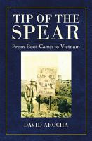 Tip of the Spear PDF