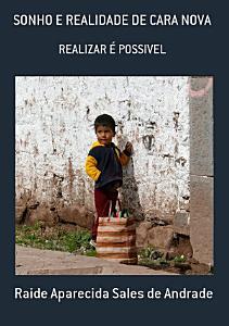 Sonho E Realidade De Cara Nova PDF