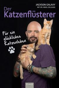 Der Katzenfl  sterer PDF