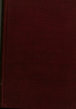 Quarterly Bulletin of the Public Library, Hartford, Conn