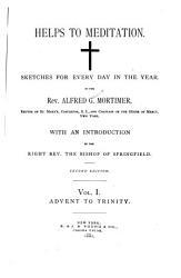 Advent to Trinity PDF