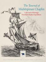 The Journal of Midshipman Chaplin