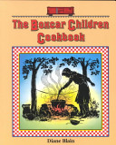 The Boxcar Children Cookbook Book