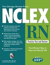 The Chicago Review Press NCLEX-RN