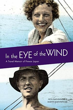 In the Eye of the Wind PDF