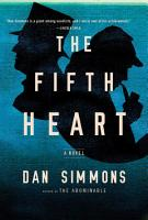The Fifth Heart PDF