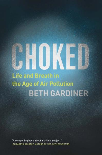 Download Choked Book