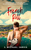 French Roll
