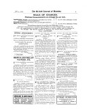 The British Journal of Nursing with which is Incorporated the Nursing Record ...