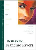 Unshaken PDF