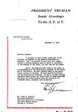 The American Teacher Magazine PDF