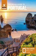 The Rough Guide to Portugal  Travel Guide with Free Ebook  PDF