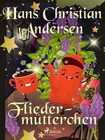 Fliederm  tterchen PDF