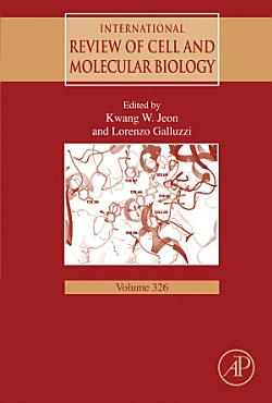 International Review of Cell and Molecular Biology PDF