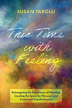This Time with Feeling PDF