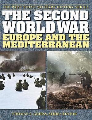 The Second World War PDF