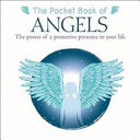 The Pocket Book of Angels