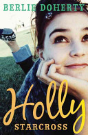 Holly Starcross