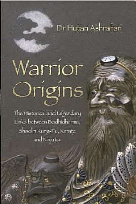 Warrior Origins PDF