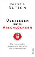 berleben unter Arschl  chern PDF