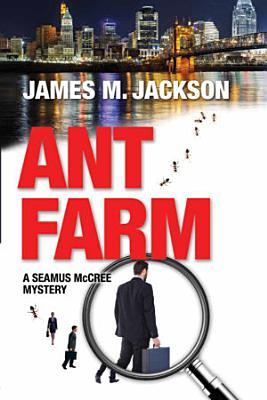Ant Farm