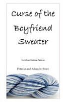 Curse of the Boyfriend Sweater PDF