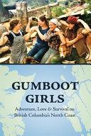 Gumboot Girls PDF
