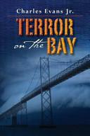 Terror on the Bay PDF