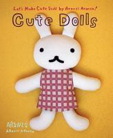 Cute Dolls PDF