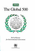 The Global 500 PDF