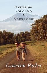 Under The Volcano Book PDF