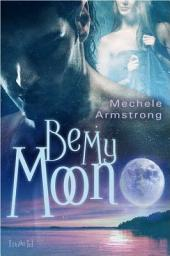 Be My Moon