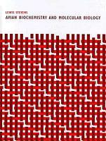 Avian Biochemistry and Molecular Biology PDF