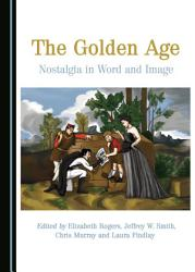 The Golden Age Book PDF