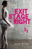Exit Stage Right PDF