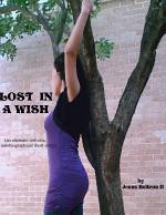 Lost In a Wish