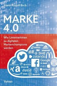Marke 4 0 PDF