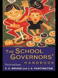 The School Governors  Handbook PDF