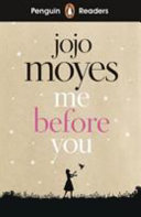 Me Before You, Level 4 Book