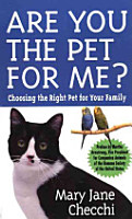 Are You the Pet for Me  PDF